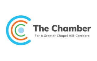 Chapel Hill/Carrboro Chamber of Commerce