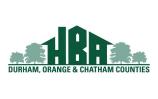 HBA of Durham, Orange and Chatham Counties