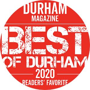 Best of Durham 2020