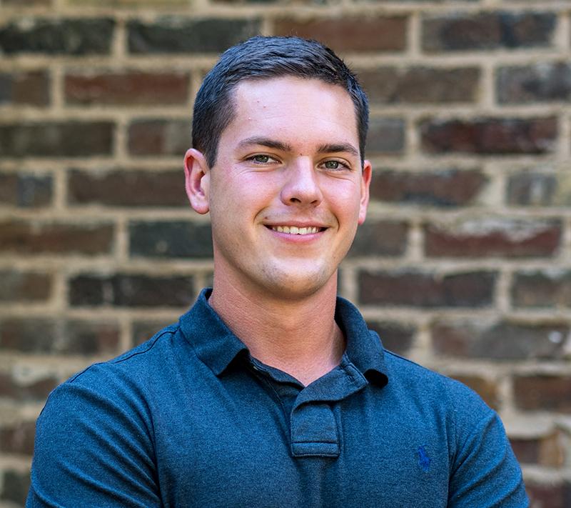 Brandon Wilkins
