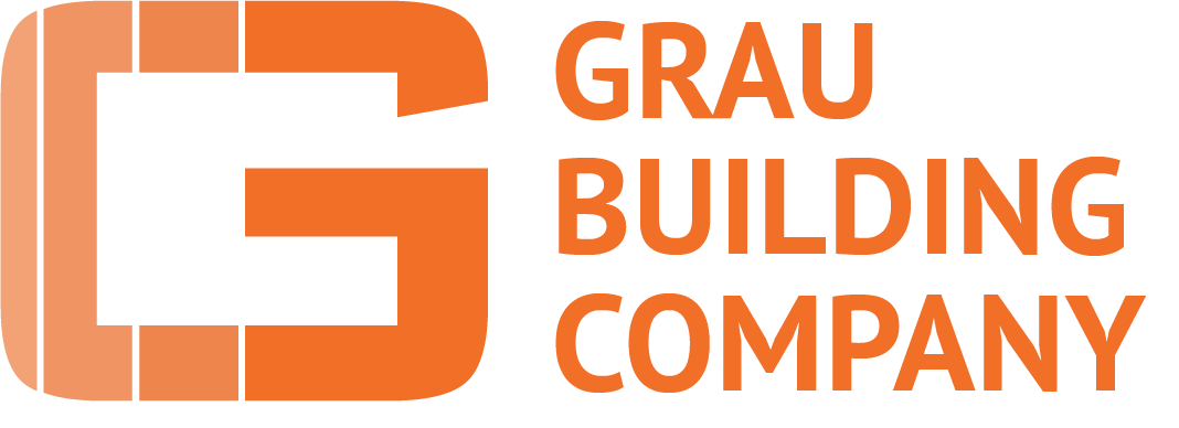 Grau Building Company
