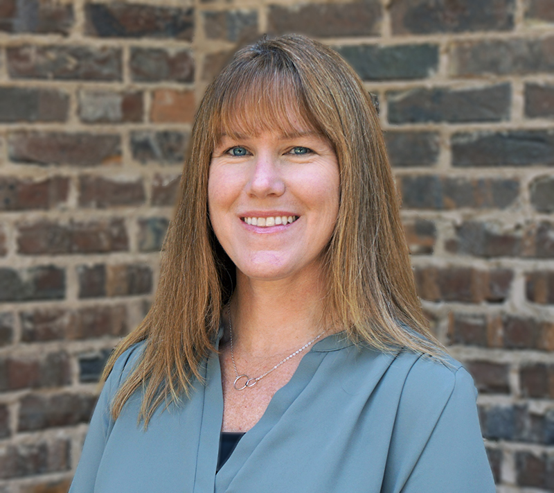Janet Yonker
